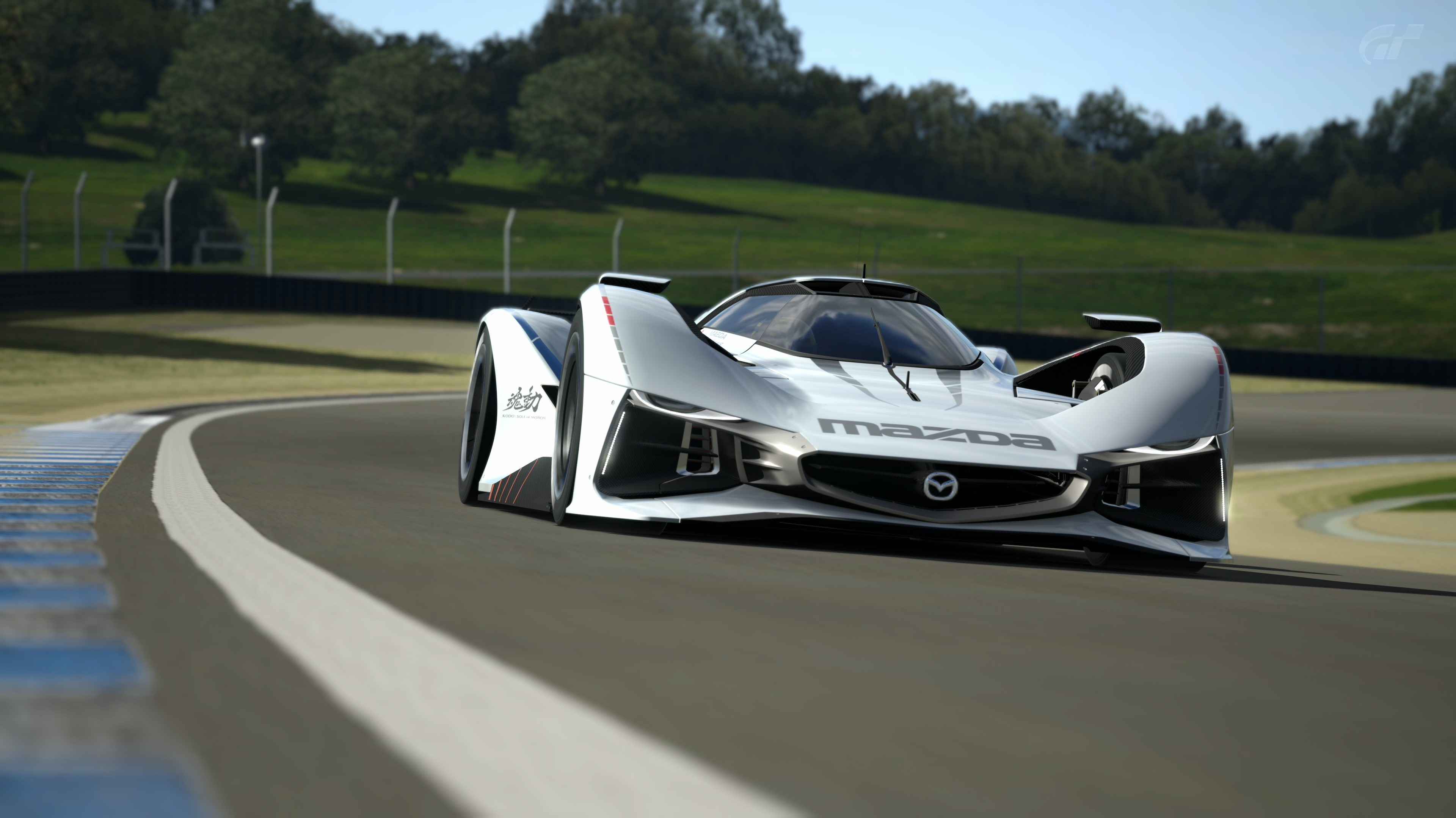 Mazda Raceway Laguna Seca _2.jpg