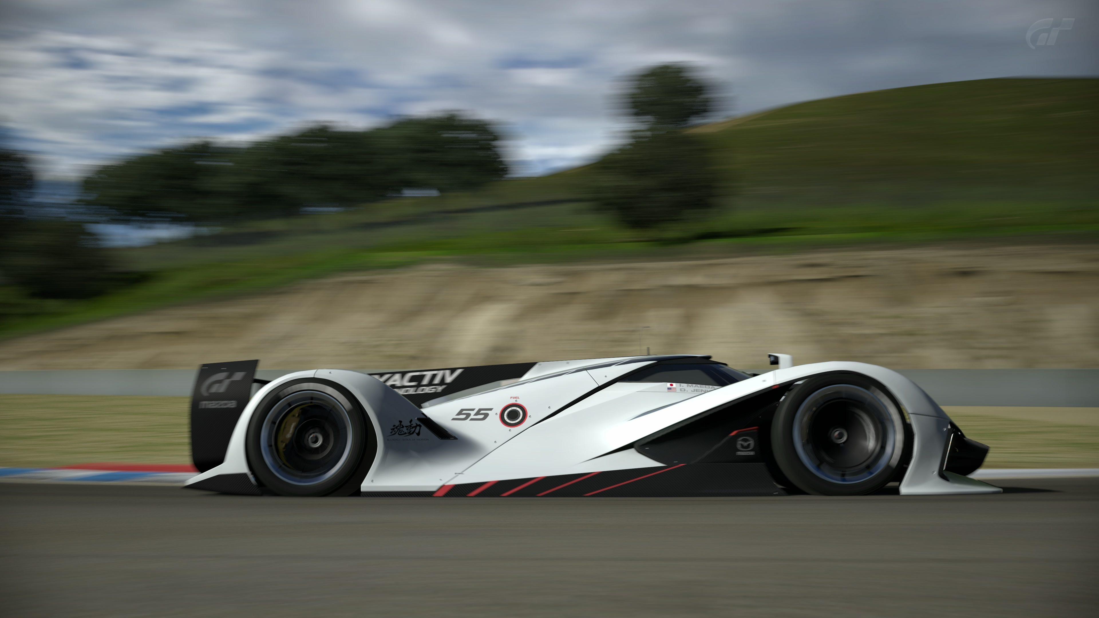 Mazda Raceway Laguna Seca _3.jpg