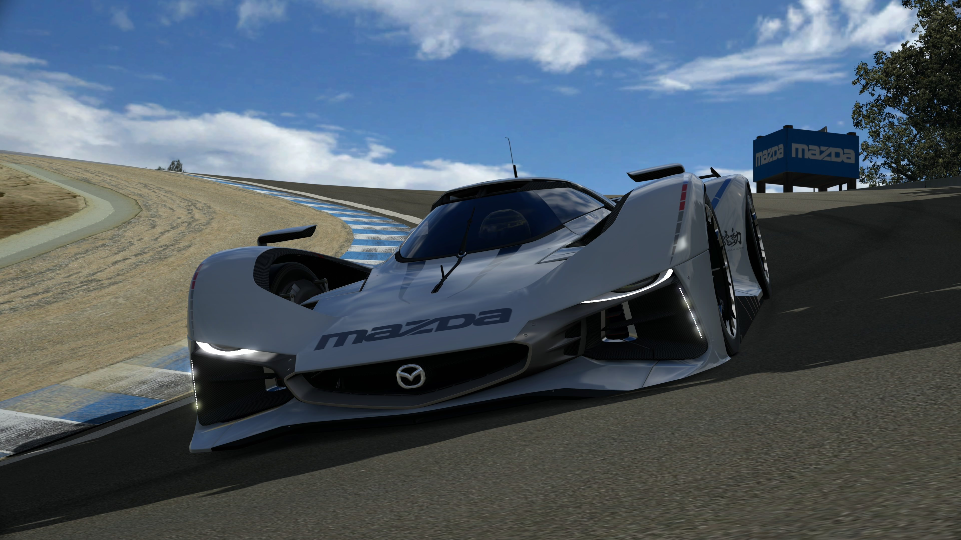 Mazda Raceway Laguna Seca _4.jpg