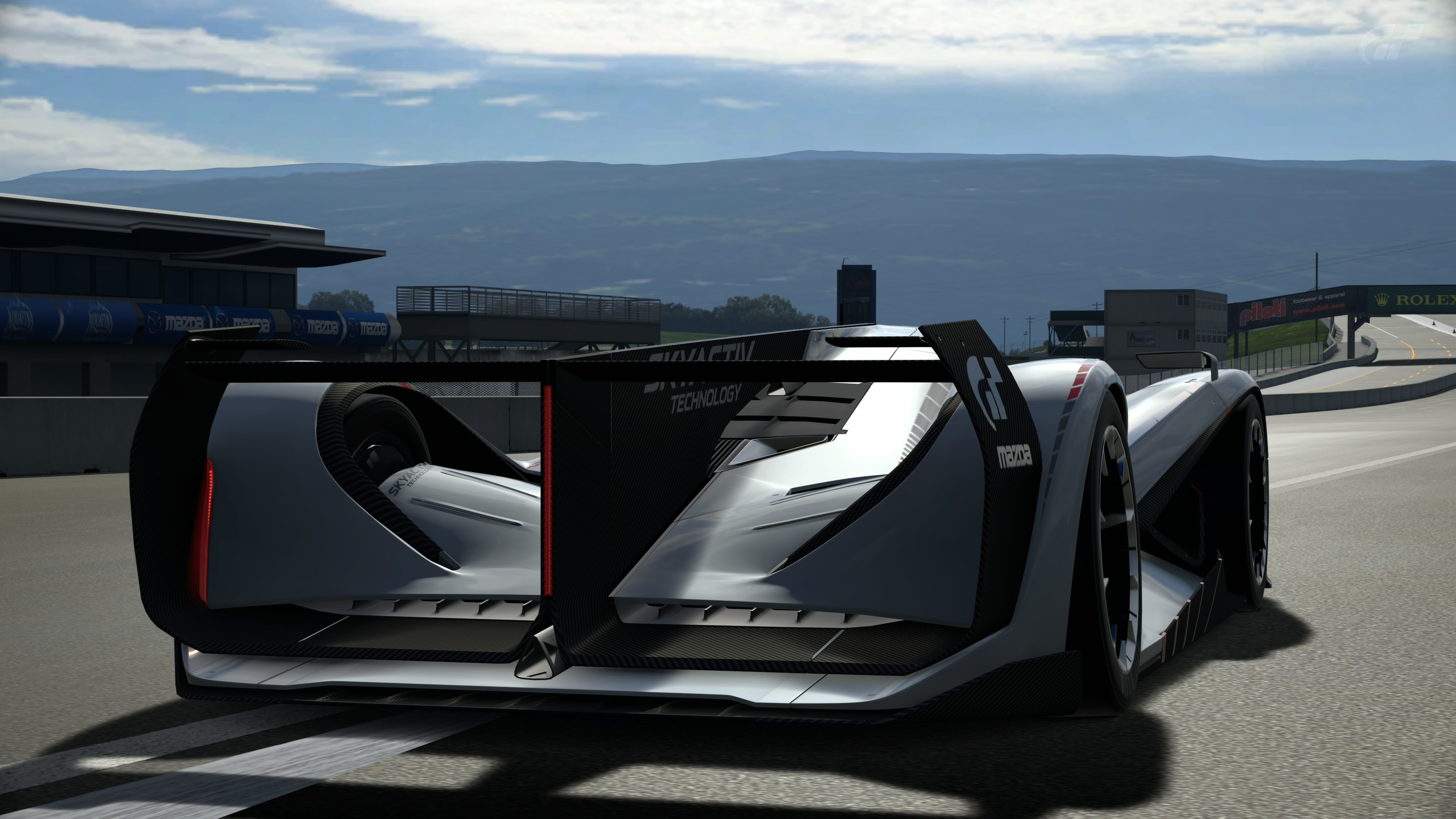 Mazda Raceway Laguna Seca _5.jpg