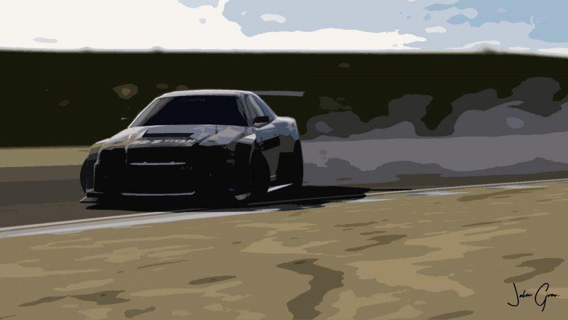 Mazda Raceway Laguna Seca.jpg