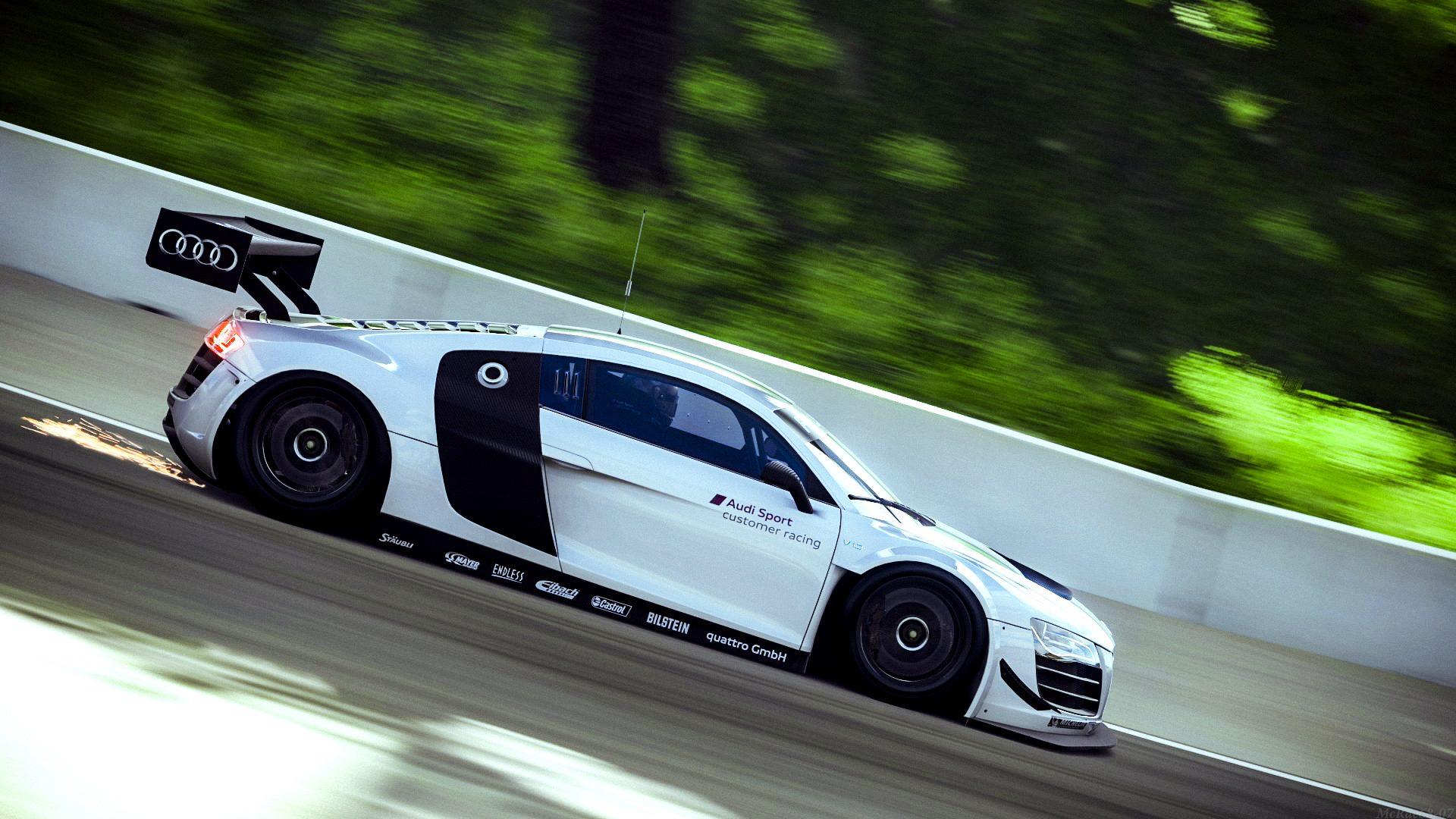 Mazda Raceway Laguna Seca lms 4.jpg