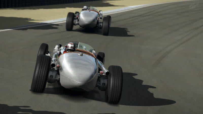 Mazda Raceway Laguna Seca_1 (5).jpg