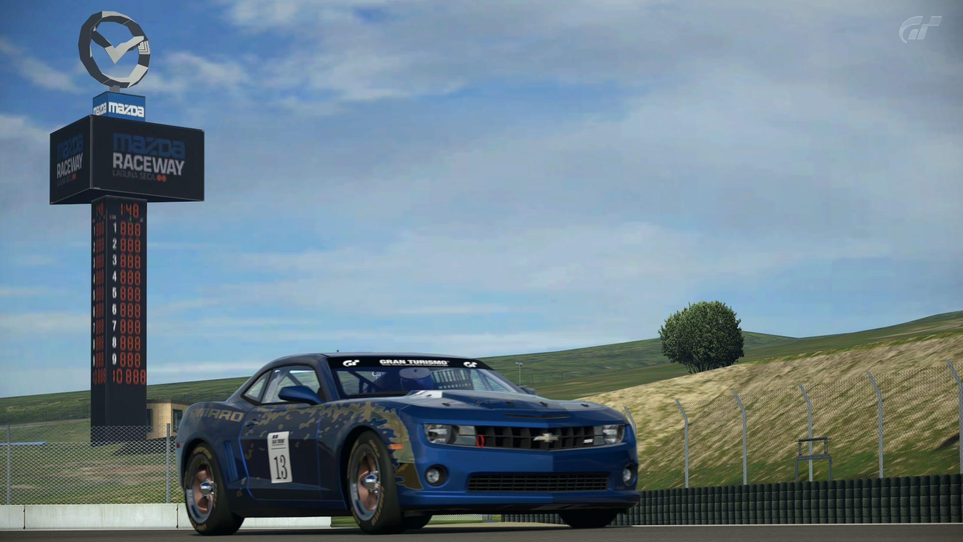 Mazda Raceway Laguna Seca_1.jpg