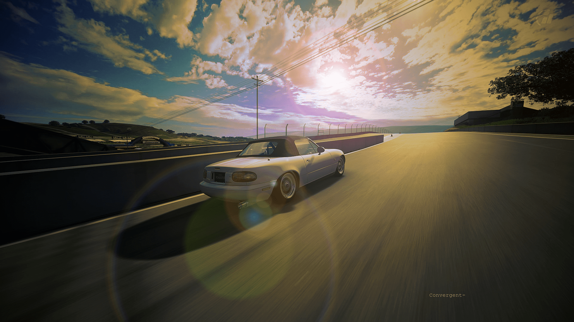 Mazda Raceway Laguna Seca_1.png