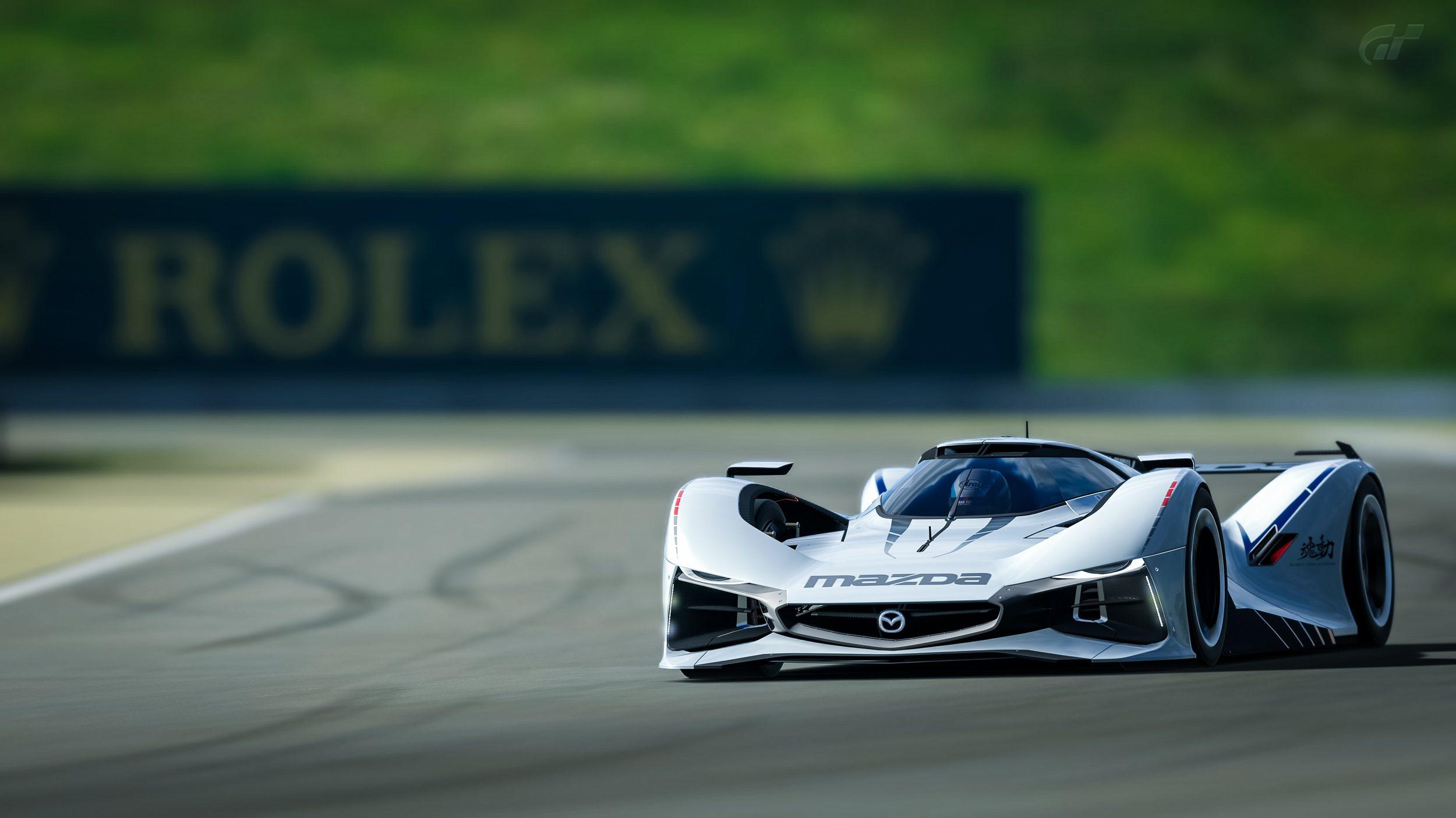 Mazda Raceway Laguna Seca_10.jpg