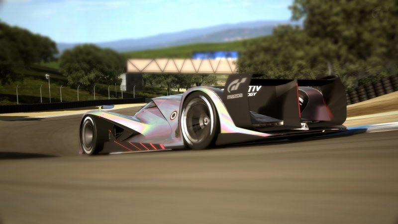 Mazda Raceway Laguna Seca_11.jpg