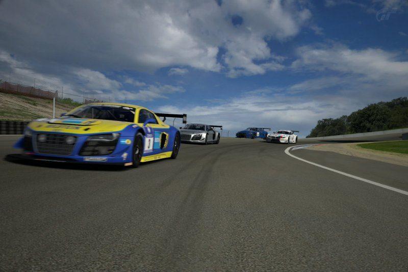 Mazda Raceway Laguna Seca_12.jpg