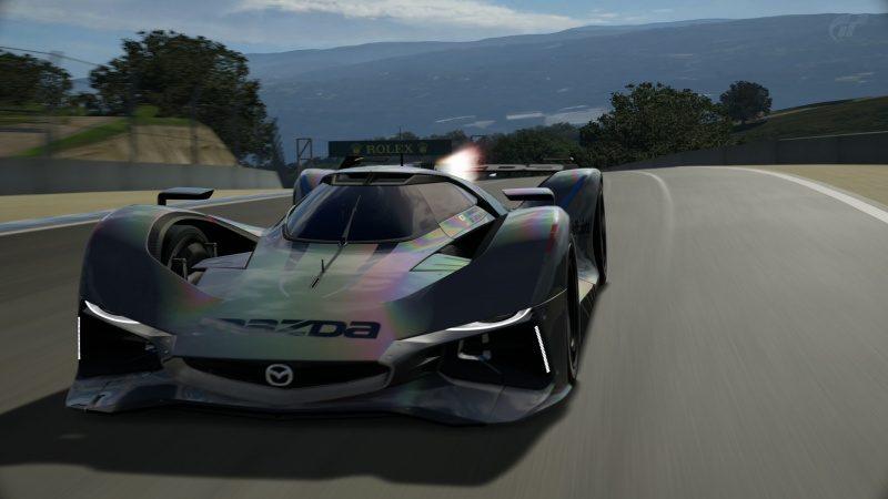 Mazda Raceway Laguna Seca_13.jpg