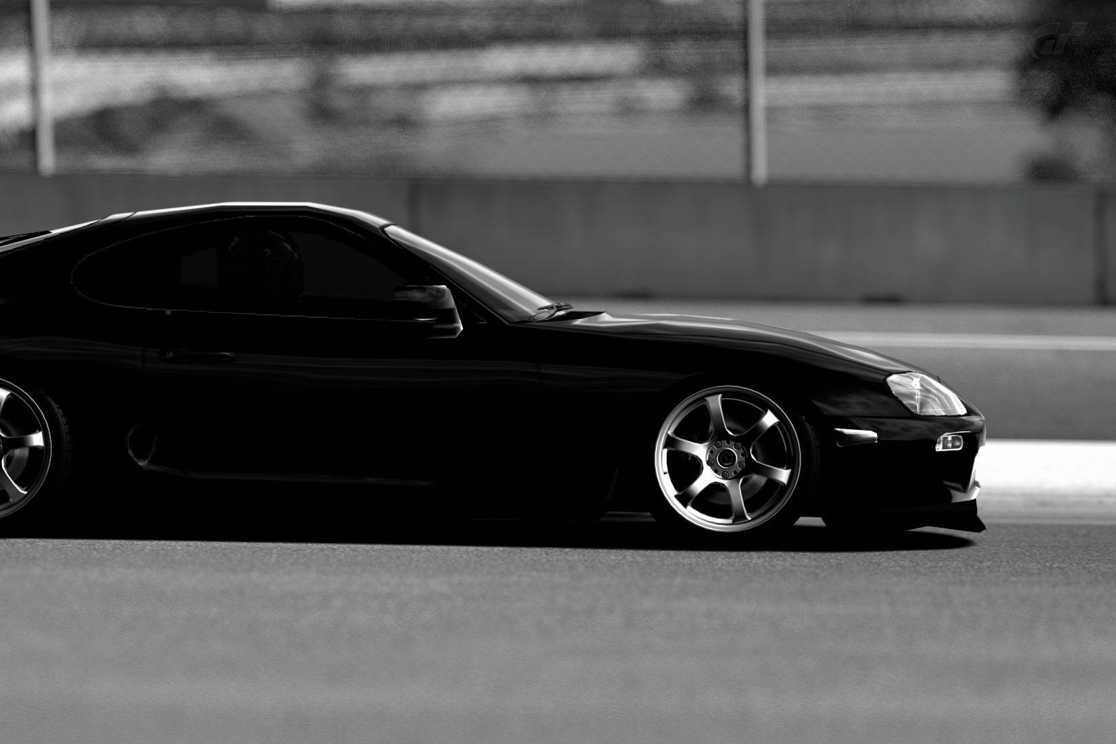 Mazda Raceway Laguna Seca_15.jpg