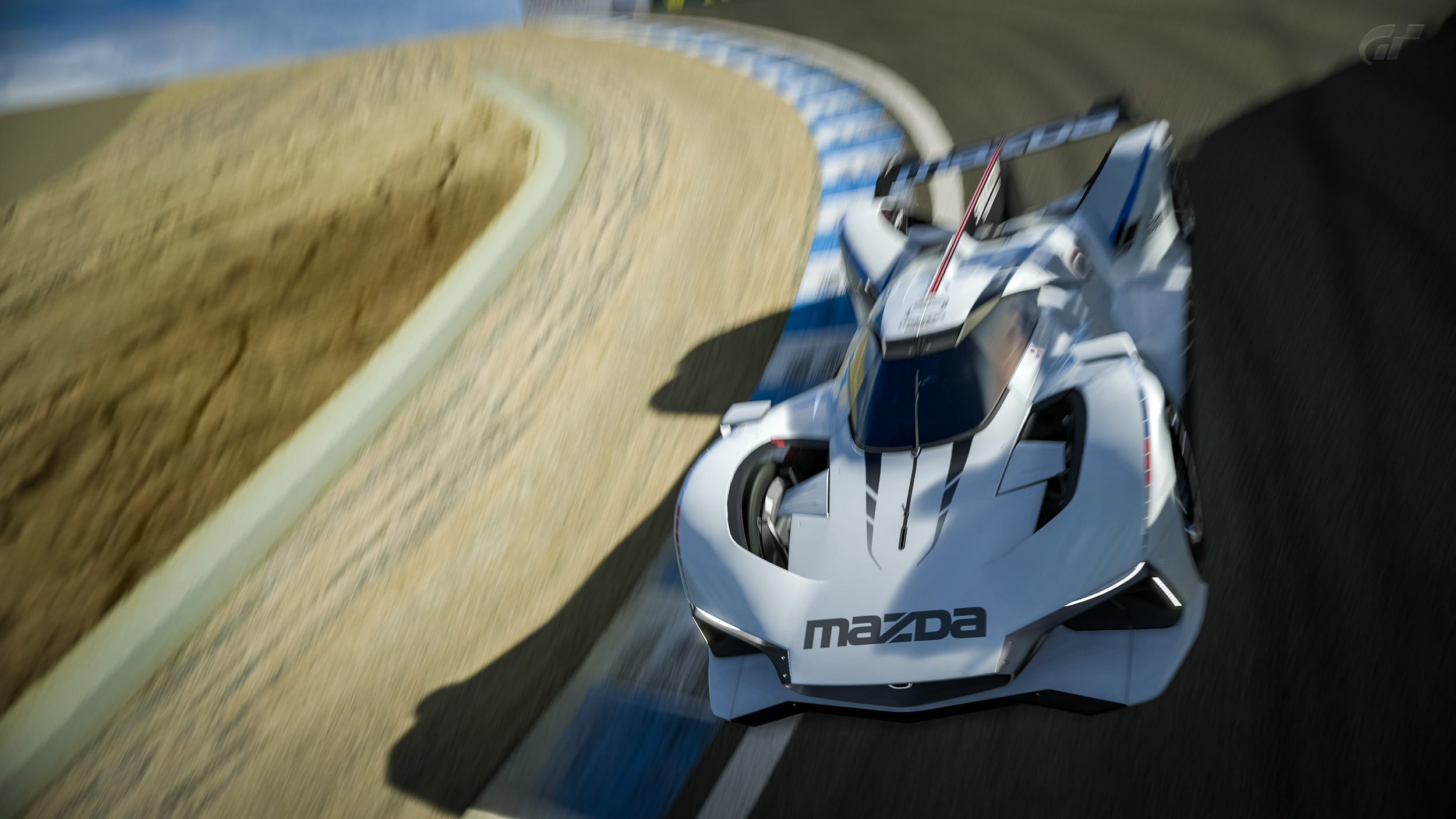 Mazda Raceway Laguna Seca_16.jpg