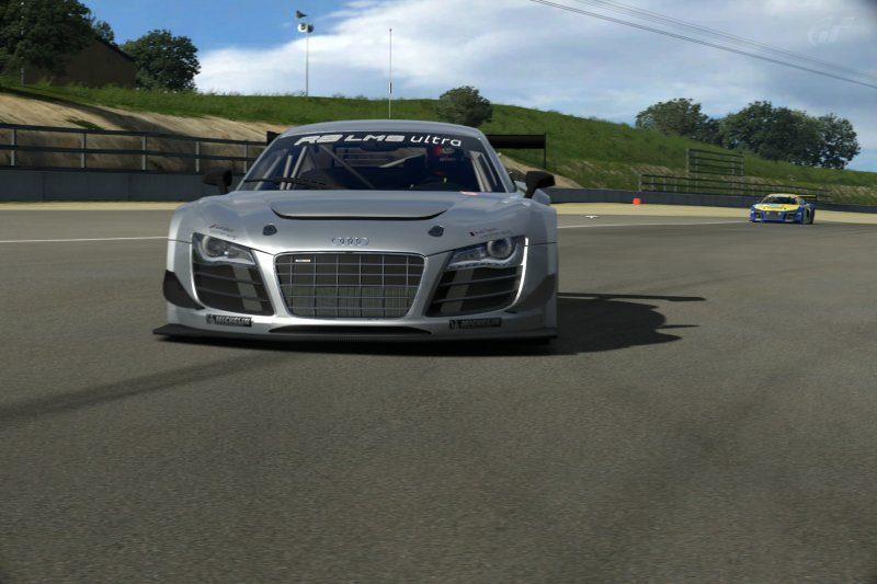 Mazda Raceway Laguna Seca_17.jpg