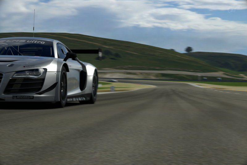 Mazda Raceway Laguna Seca_19.jpg