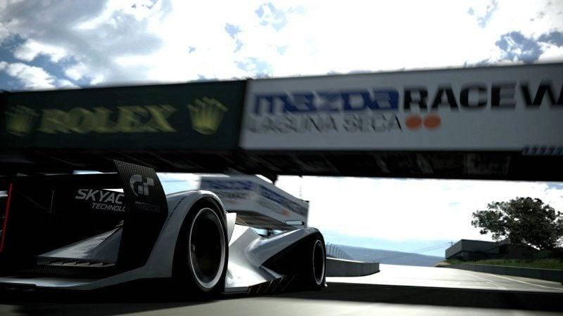 Mazda Raceway Laguna Seca_1_1.jpg