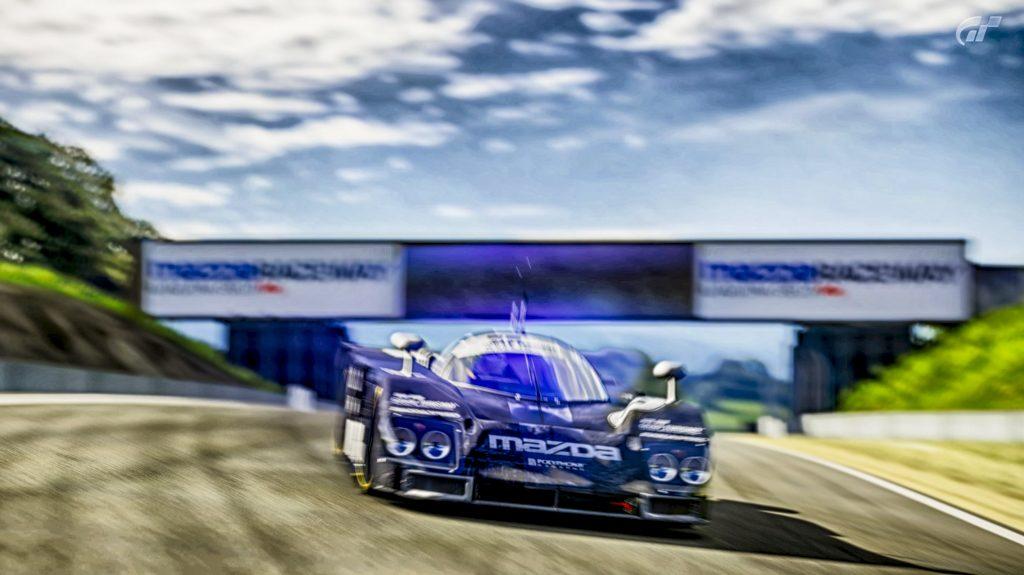 Mazda Raceway Laguna Seca_1_HDR.jpg