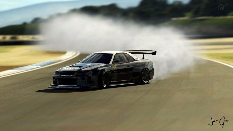Mazda Raceway Laguna Seca_2.jpg