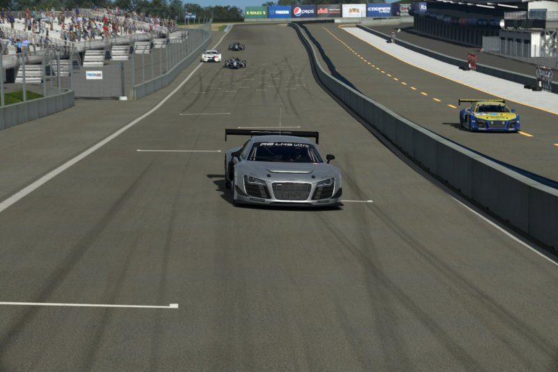 Mazda Raceway Laguna Seca_20.jpg