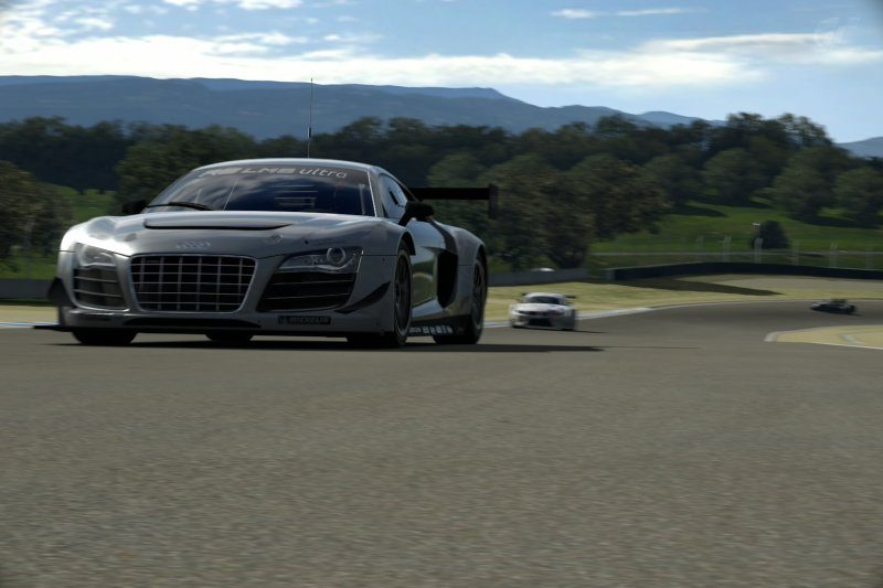 Mazda Raceway Laguna Seca_21.jpg