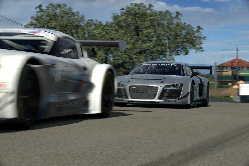 Mazda Raceway Laguna Seca_22.jpg