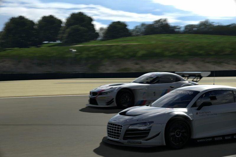 Mazda Raceway Laguna Seca_23.jpg