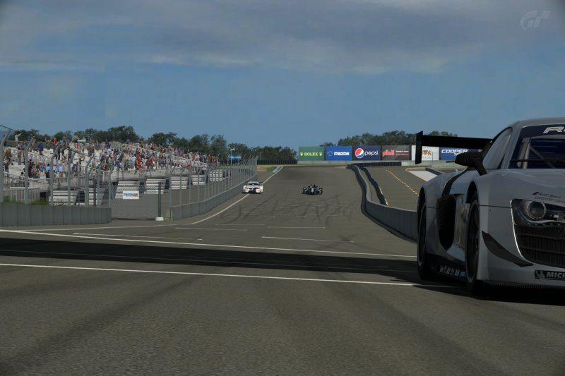 Mazda Raceway Laguna Seca_25.jpg