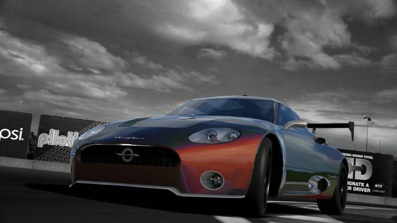 Mazda Raceway Laguna Seca_26.jpg