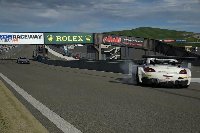 Mazda Raceway Laguna Seca_27.jpg
