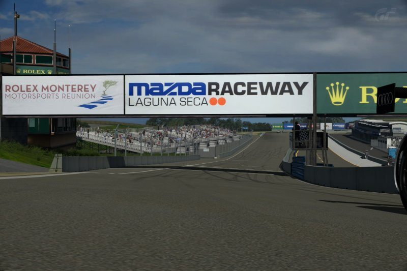 Mazda Raceway Laguna Seca_28.jpg