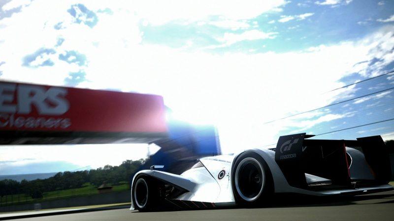 Mazda Raceway Laguna Seca_2_2.jpg