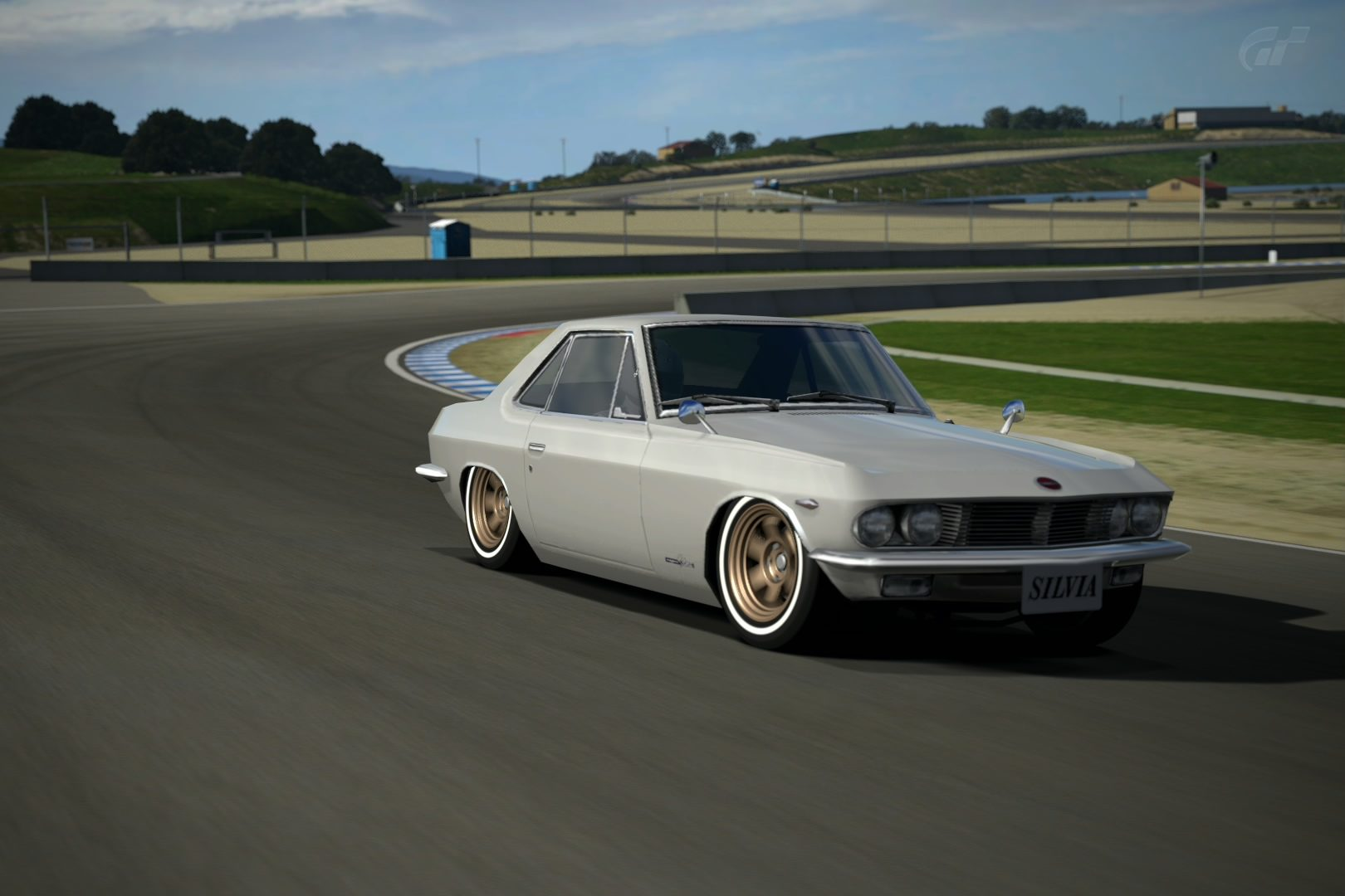 Mazda Raceway Laguna Seca_3.jpg