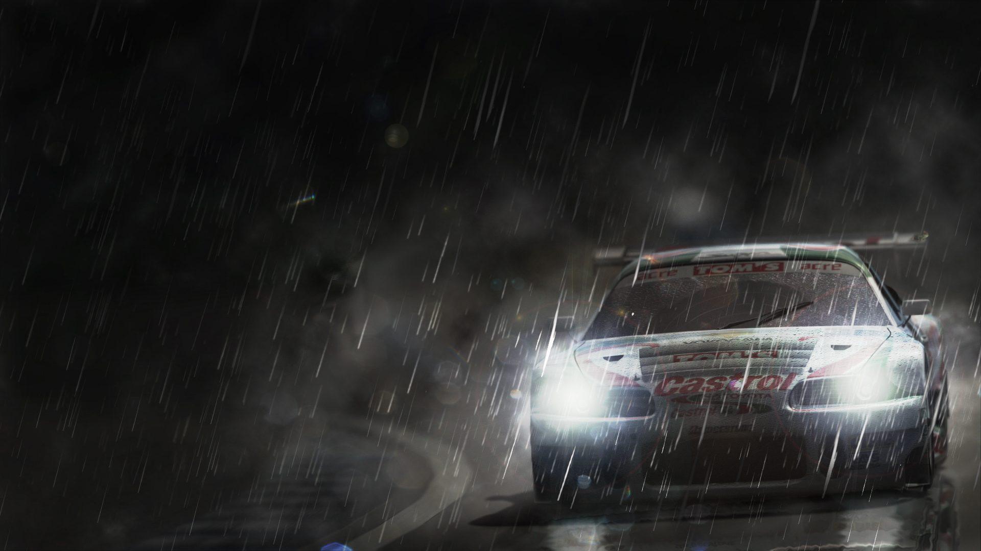 Mazda Raceway Laguna Seca_3 MK9.jpg