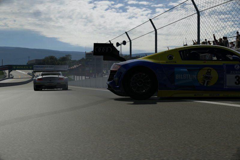 Mazda Raceway Laguna Seca_31.jpg