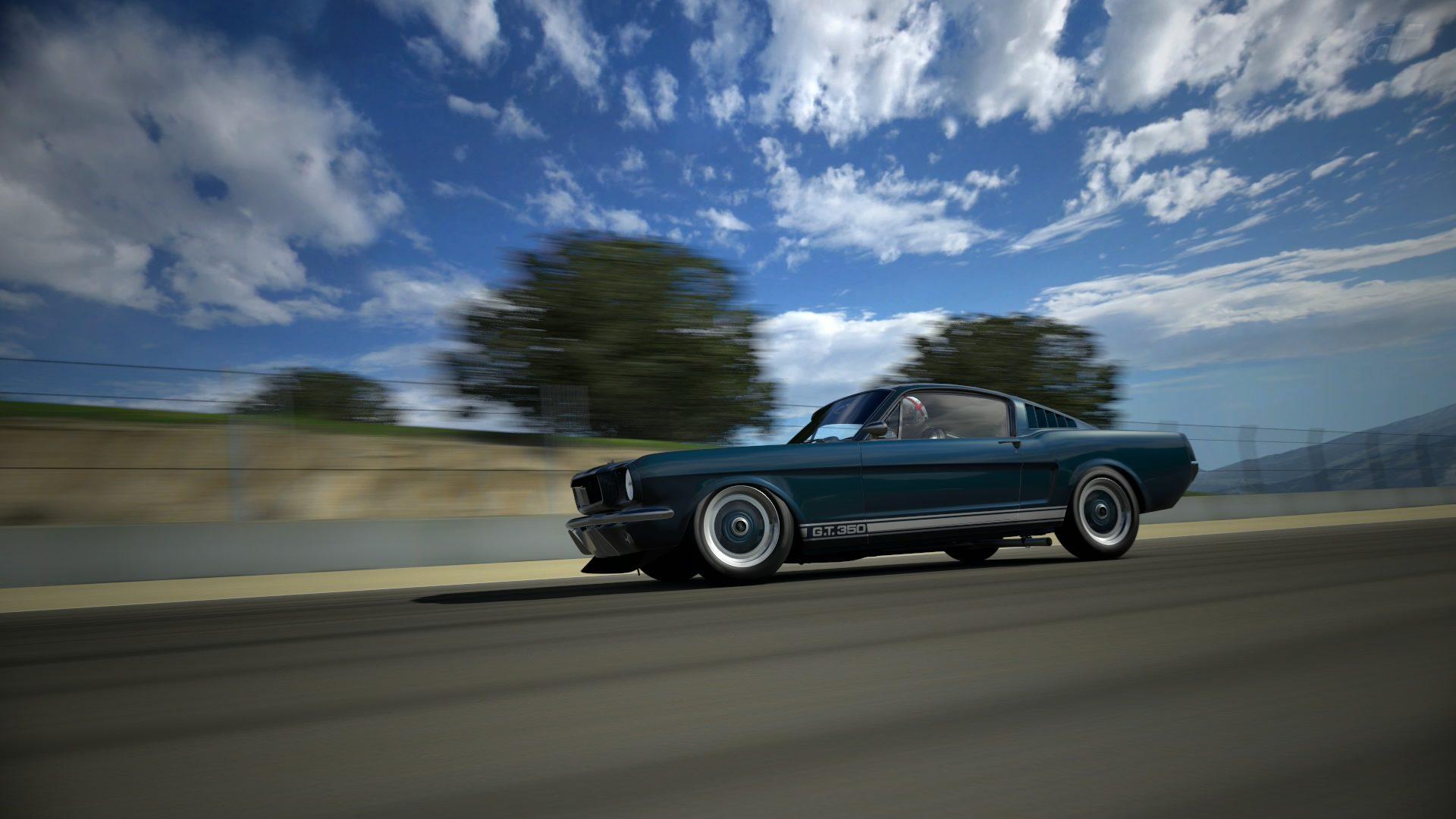 Mazda Raceway Laguna Seca_36.jpg