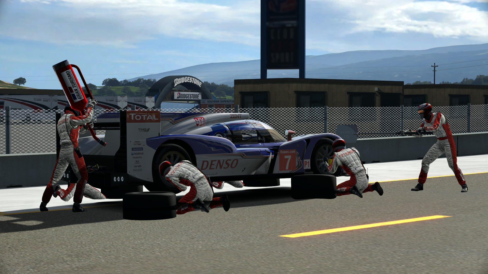 Mazda Raceway Laguna Seca_4.jpg