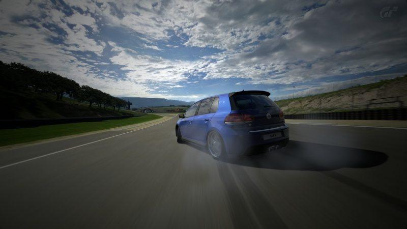 Mazda Raceway Laguna Seca_5.jpg