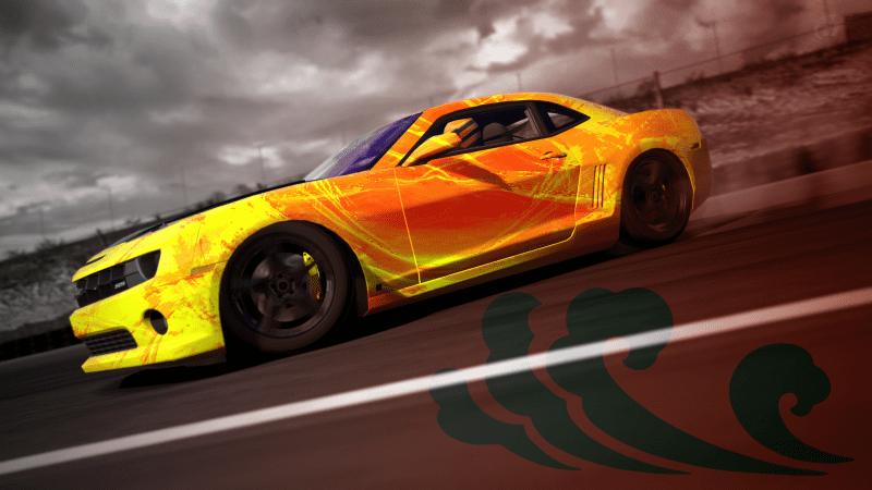 Mazda Raceway Laguna Seca_5.png
