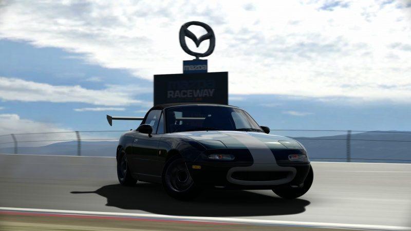 Mazda Raceway Laguna Seca_6.jpg