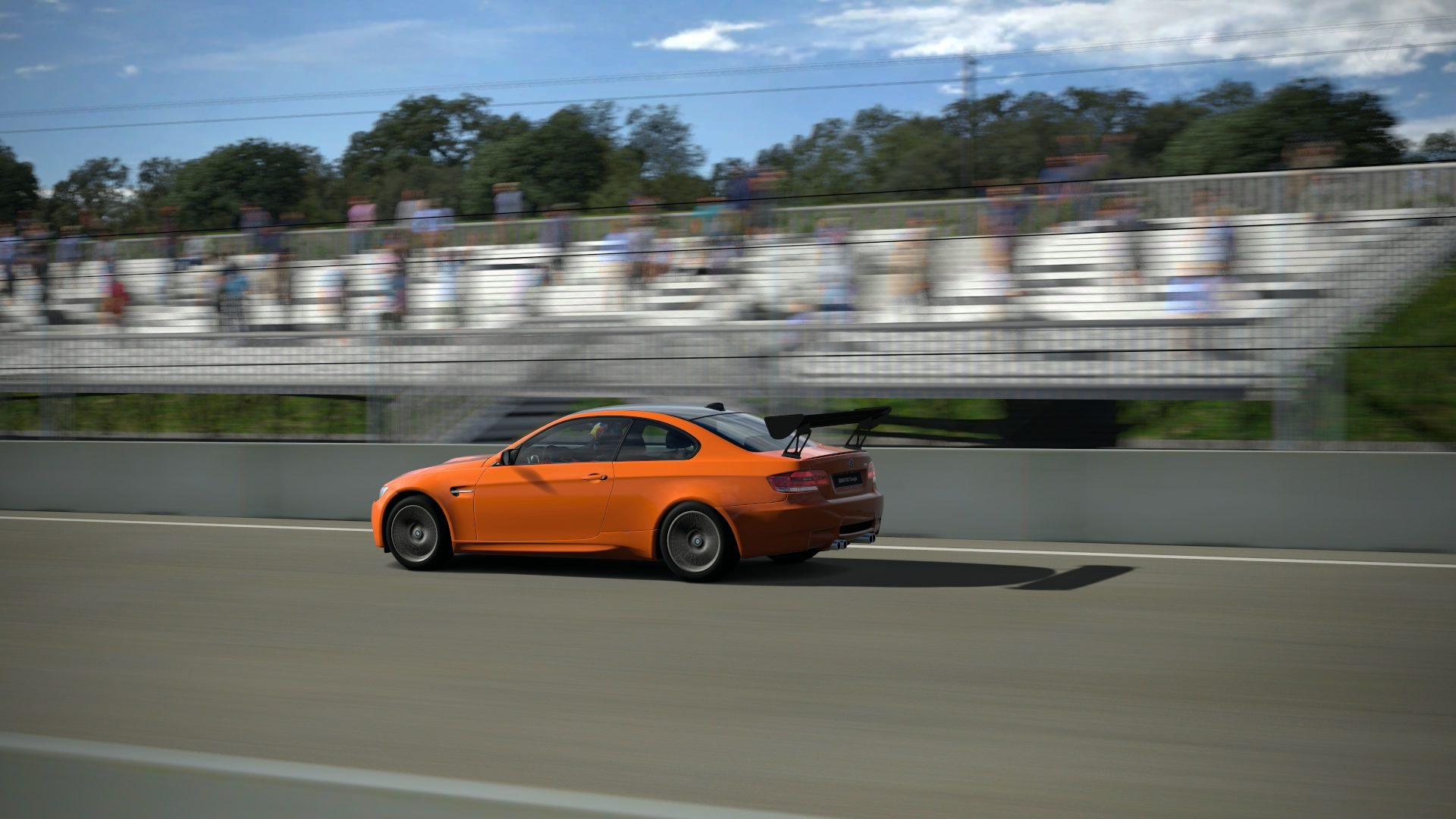 Mazda Raceway Laguna Seca_7.jpg