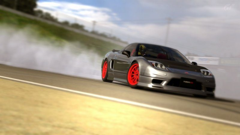 Mazda Raceway Laguna Seca_8.jpg