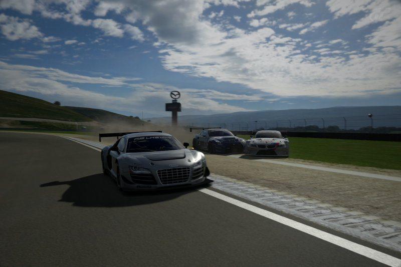Mazda Raceway Laguna Seca_9.jpg