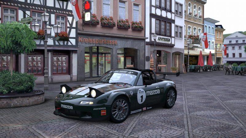 Mazda Roadster TC.jpg