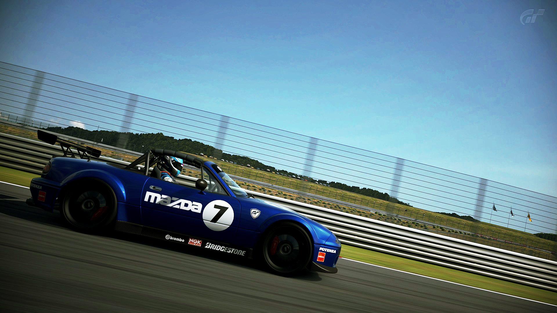 Mazda Roadster TC_3.jpg