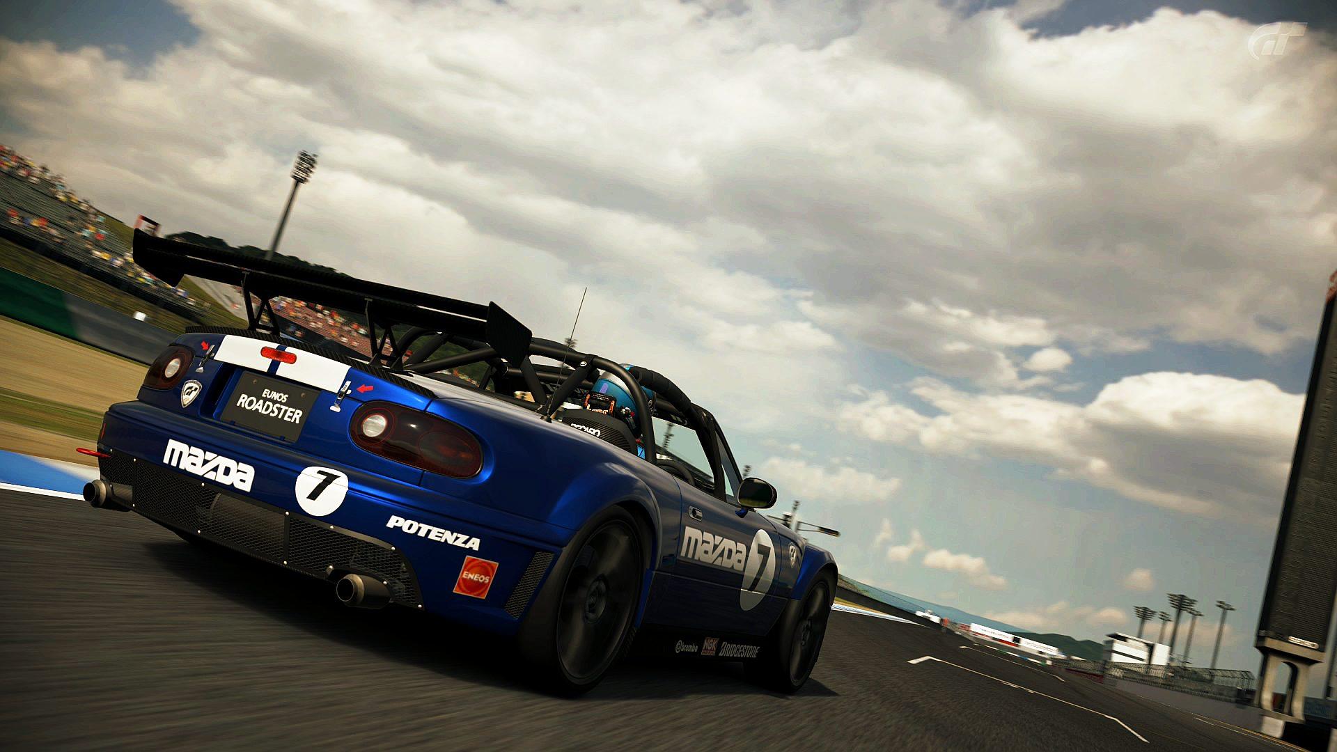 Mazda Roadster TC_6.jpg