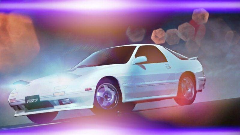 Mazda RX-7 GT-X FC3S '90.jpeg