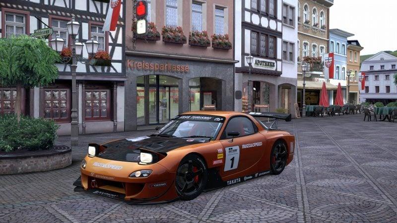 Mazda RX-7 TC.jpg
