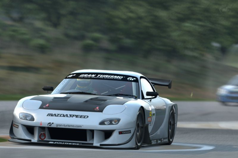 Mazda RX-7 Touring Car.jpg