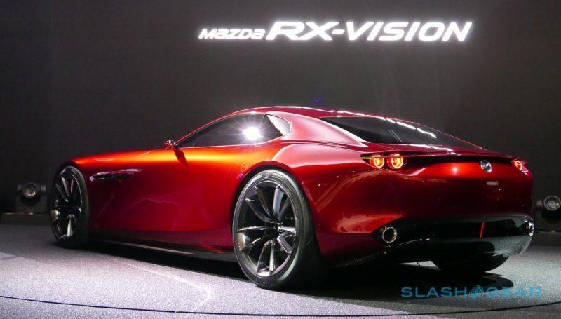 mazda-rx-vision-concept-sg-13-1265x720.jpg