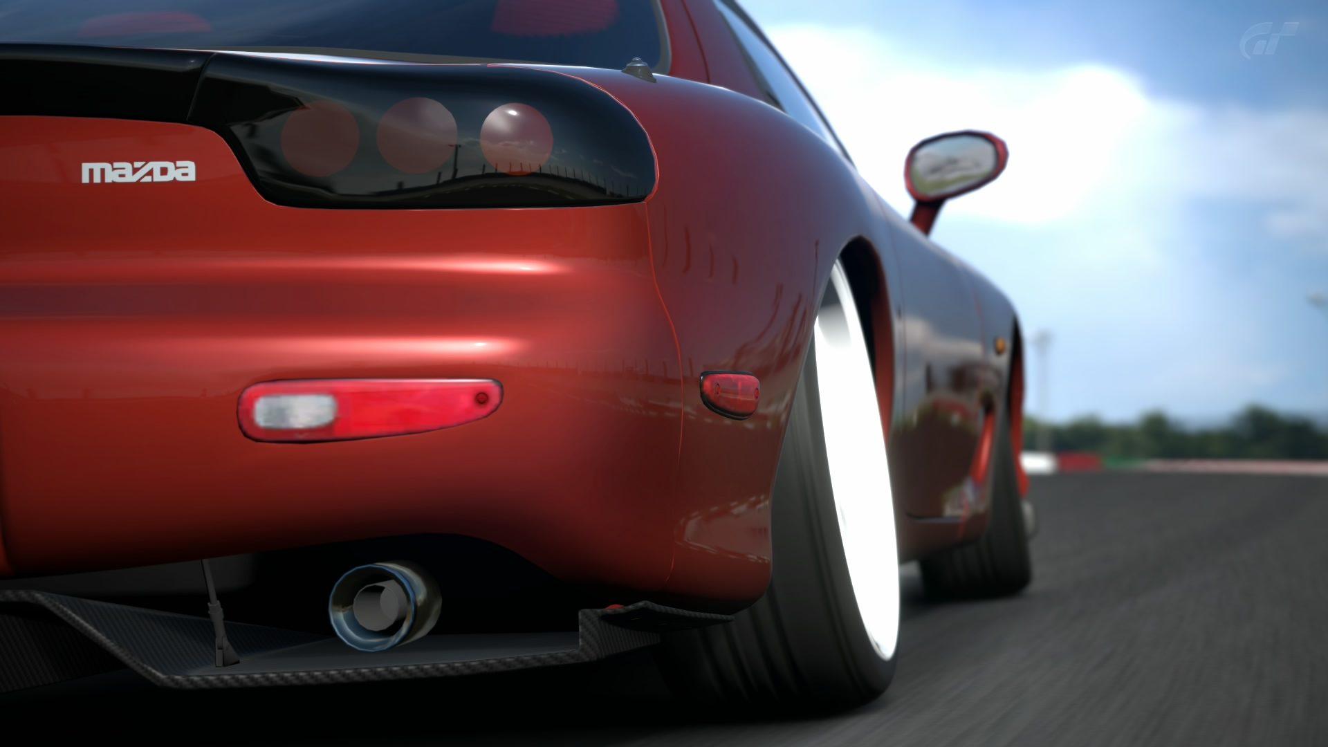 Mazda RX7 2.jpg