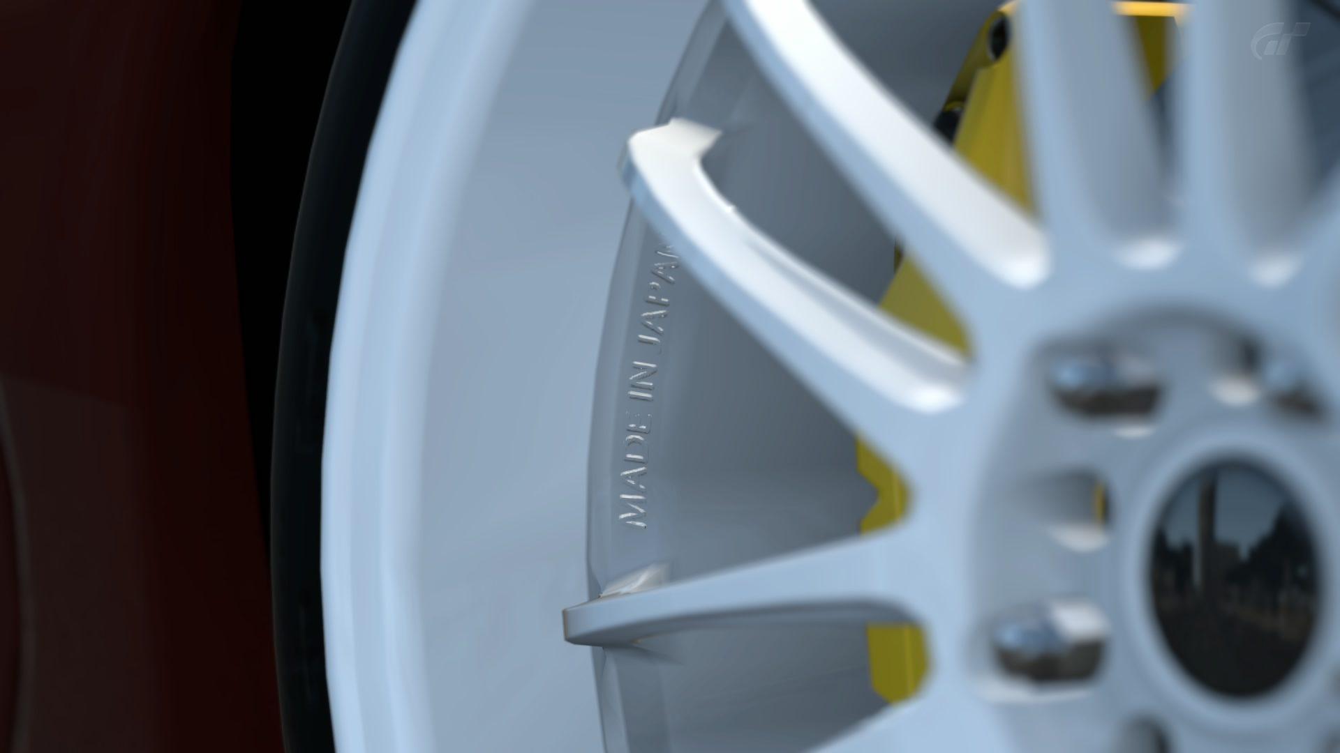 Mazda RX7 6.jpg
