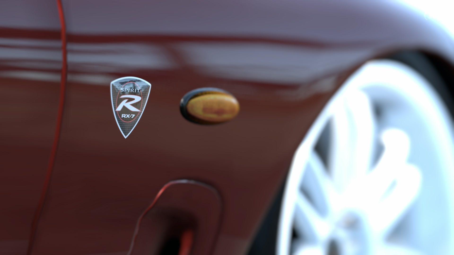 Mazda RX7 7.jpg